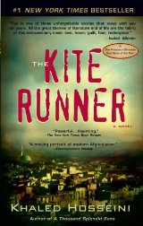 the_kite_runner
